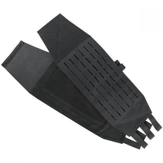 Condor LCS VAS Gördel Modulär Laserskärning - Svart