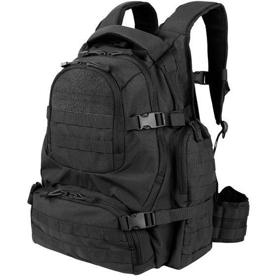 Condor Urban Go Pack - Svart