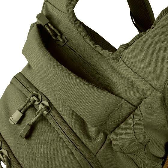 Condor Urban Go Pack - Olive Drab