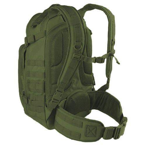 Condor Venture Pack - Olive Drab