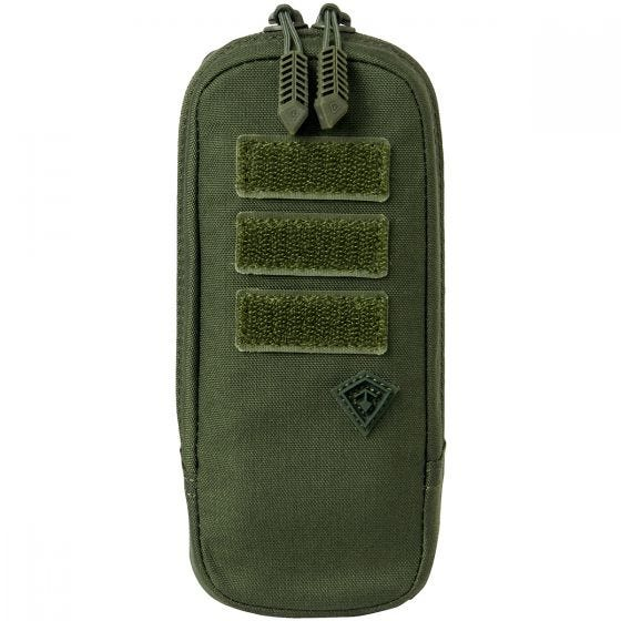 First Tactical Tactix Glasögonfodral - OD Grön