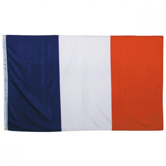 MFH France Flagga 90x150 cm