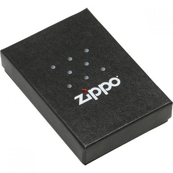 Zippo Lucky Ace Tändare