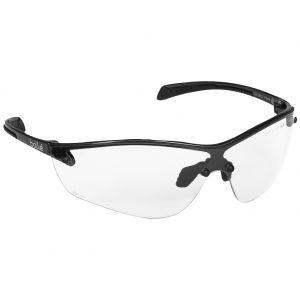 Bolle Silium Skyddsglasögon - Klar