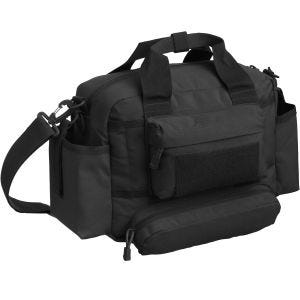 Condor Tactical Response Bag - Svart