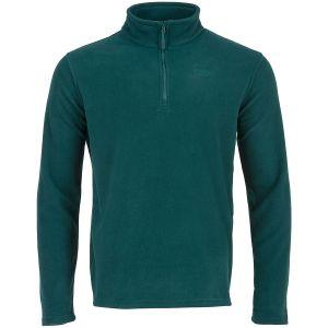 Highlander Ember Fleece - Grön