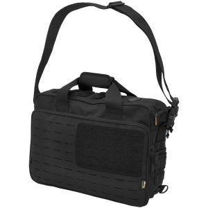 Hazard 4 Ditch V20 Modular Messenger Bag Black