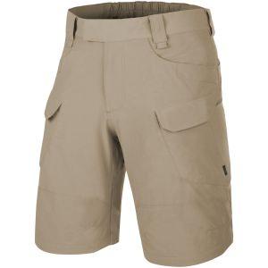 "Helikon Outdoor Tactical VersaStretch Lite Shorts 11"" - Kaki"
