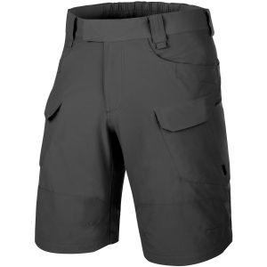 "Helikon Outdoor Tactical VersaStretch Lite Shorts 11"" - Svart"
