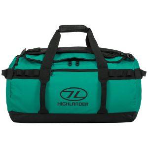 Highlander Storm Utrustningsbag 45 L Aqua Green