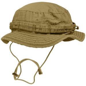 Pentagon Babylon Bonnie-hatt Coyote