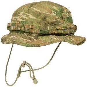 Pentagon Babylon Bonnie-hatt Grassman