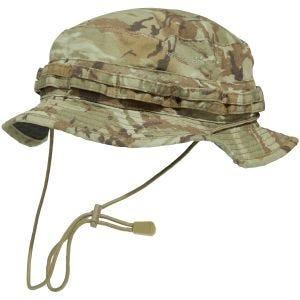 Pentagon Babylon Bonnie-hatt PentaCamo