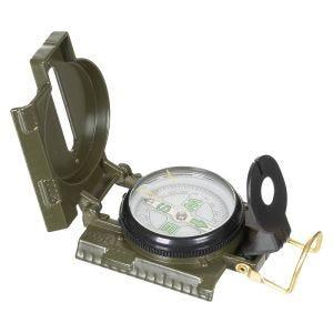 MFH Military Marching Kompass