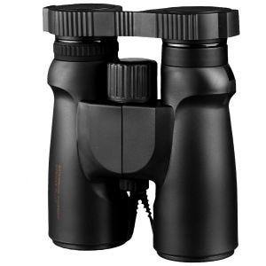Mil-Tec Waterproof Binocular 8x42 Black