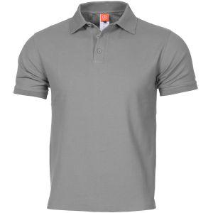 Pentagon Aniketos T-shirt Piké Wolf Grey