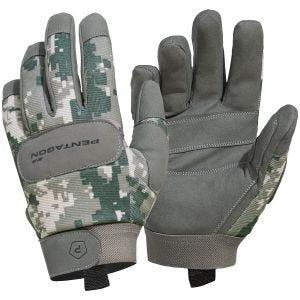 Pentagon Duty Mechanic Handskar Digital