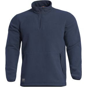 Pentagon Kedros Fleecesweater Midnight Blue