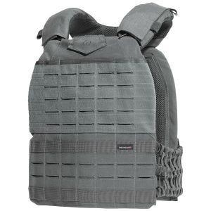 Pentagon Milon Taktisk Väst - Wolf Grey