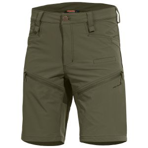 Pentagon Renegade Savanna Short Pants RAL 7013