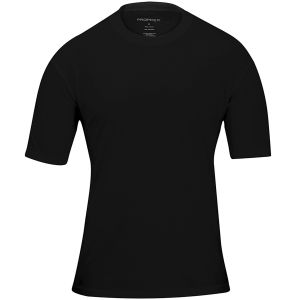 Propper T-shirts 3-pack Svart
