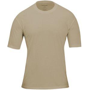 Propper T-shirts 3-pack Desert Sand