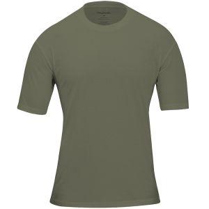 Propper T-shirts 3-pack Oliv