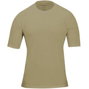 Propper T-shirts 3-pack Tan 499