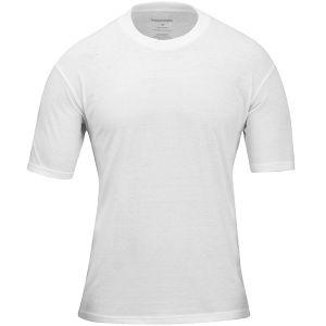 Propper T-shirts 3-pack Vit