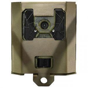 SpyPoint SB-FORCE Säkerhetslåda - Kamouflage