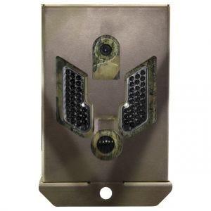SpyPoint SB-Pro Säkerhetslåda Kamouflage