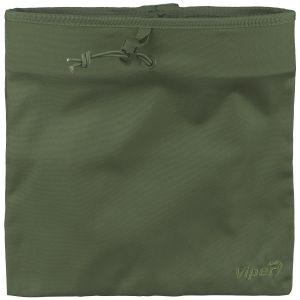 Viper Hopfällbar Dumpväska - Grön