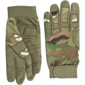 Viper Special Forces Handskar - V-Cam