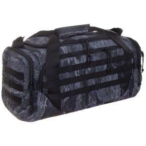 Wisport Stork Bag - A-TACS LE