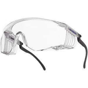 Bolle Squale II Glasögon - Klar