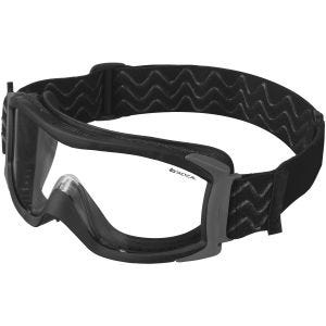Bolle X1000 Skyddsglasögon Taktisk