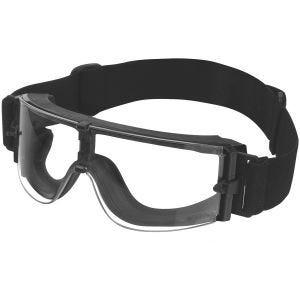 Bolle X800 Skyddsglasögon Taktisk
