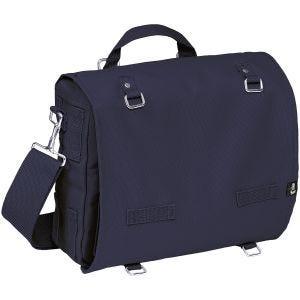 Brandit Stor Bag Kanvas - Navy