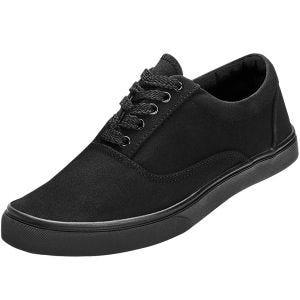 Brandit Bayside Sneaker - Svart