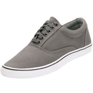 Brandit Bayside Sneaker - Grå