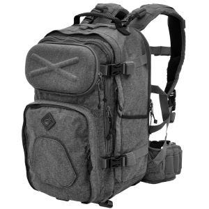 Civilian Lab Grayman Patrol Pack Thermo Cap Dagspackning - Grå