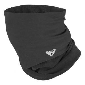Condor Multiskydd Fleece - Svart