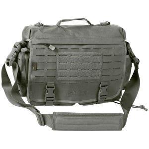 Direct Action Messenger Bag - Ranger Green