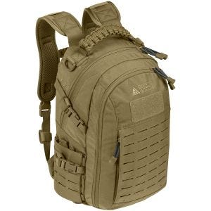 Direct Action Dust Mk2 Ryggsäck - Coyote Brown