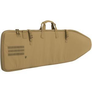 """First Tactical Gevärsfodral 42"""" Coyote"""