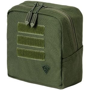 First Tactical Tactix 6x6 Verktygsficka - OD Grön