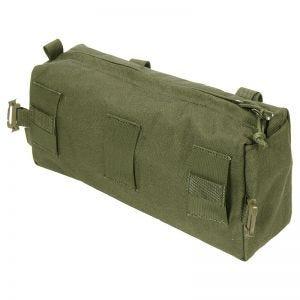 Flyye AIII Extra Ryggsäckspaket MOLLE - Ranger Green