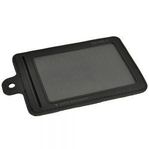Hazard 4 3D Velcro I.D. Liten Hållare - Svart