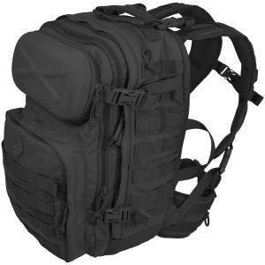 Hazard 4 Patrol Pack Thermo-Cap Dagspackning - Svart