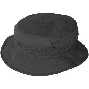 Helikon CPU Hatt - Svart